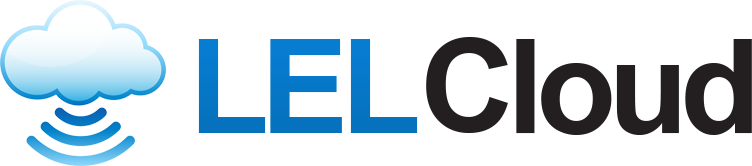 Logo LELCloud