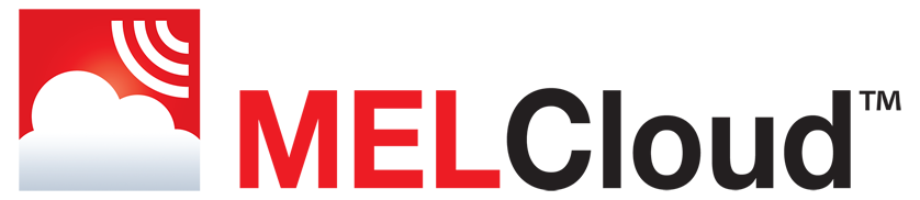 Logo MELCloud